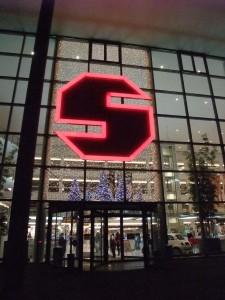Schaffrath Mönchengladbach-2