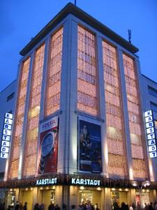 Karstadt Stuttgart 2004-3