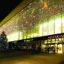 Uploaded : AlstertalEinkaufszentrumHamburg_03