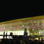 Uploaded : AlstertalEinkaufszentrumHamburg_04