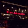 City Arkaden Wuppertal