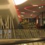 Uploaded : Galerie1
