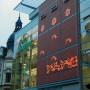 Galeria Kaufhof Leipzig