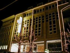 C&A Düsseldorf