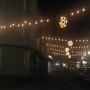 Uploaded : Sistenichstrasse