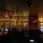Cafe Extrablatt Krefeld-5
