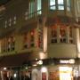 Cafe Extrablatt Krefeld-4