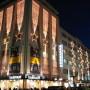 Karstadt Stuttgart 2009-2