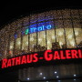 Rathaus Galerie Leverkusen-4