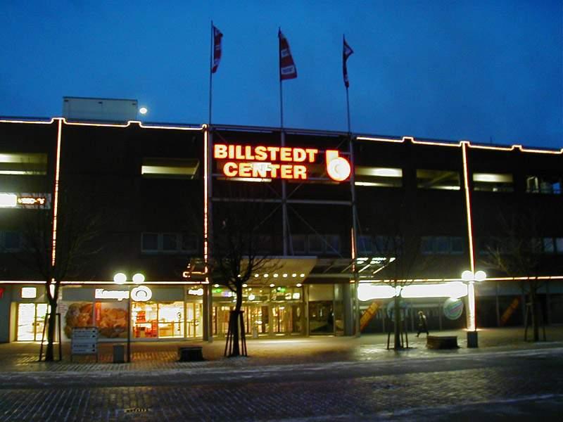 Billstedt-Center-4