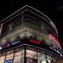 City Arkaden Wuppertal-3 2013