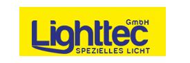 Lighttec GmbH Neuss